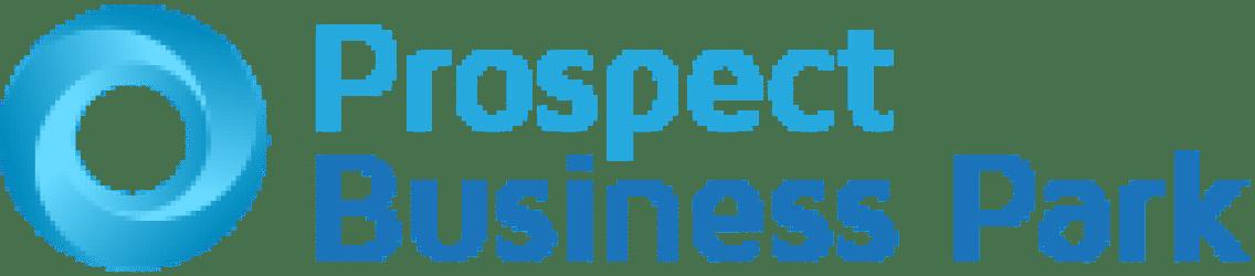 Prospect Business Park